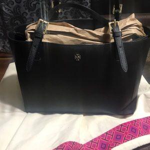 Tory Burch mini tote bag